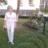 Татьяна, 55, г.Васильковка