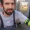Олег, 26, г.Lignica