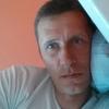 junior, 40, г.Род-Таун