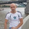 Максим, 34, г.Москва