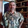 Виталий, 58, г.Смолевичи