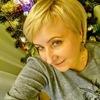 Galina, 55, г.Москва