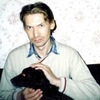 Анатолий, 57, г.Новосибирск