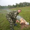 Александр, 20, г.Саранск