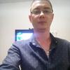 Сергей, 31, г.Иркутск