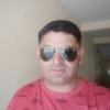 Vimal, 32, г.Gurgaon