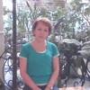 жанна, 44, г.Африканда