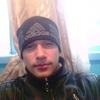Алексей, 25, г.Инжавино