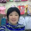 ЗАРИНА, 33, г.Бишкек