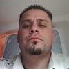 daniel lepe, 33, г.Фонтана