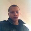 Пётр, 18, г.Черкассы