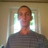 Pavel, 30, г.Widzew