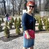 ТАТЬЯНА, 42, г.Балтийск