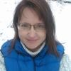 Наталья, 38, г.Витебск