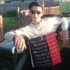 Роман, 18, г.Родино