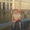 Сергей, 28, г.Бор