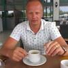Андрей, 35, г.Усинск