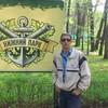 STAIKER, 38, г.Ровеньки