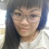 Жанна, 31, г.Сеул