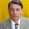 Миша, 30, г.Нежин