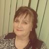 Лидия Ивановна, 61, г.Екатеринбург