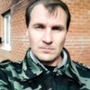 Sergey, 45, г.Ардатов