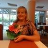 Elena, 58, г.Будва