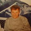 Сергей Бычков, 60, г.Петропавловское
