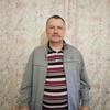 александр, 54, г.Можга