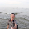 Ігор, 29, г.Wrzeszcz