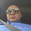 Айдар, 30, г.Алматы (Алма-Ата)
