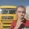 Александр Барабаш, 27, г.Малин