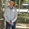 Вадим, 22, г.Похвистнево
