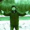 Safarali Safarov, 23, г.Владикавказ