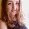 Мария, 22, г.Арциз
