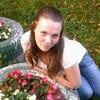 Анна, 30, г.Волоколамск