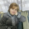 Ольга, 41, г.Кинешма