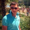 Sheldon, 31, г.Москва