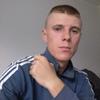 Вася Vasiliovich, 20, г.Варшава