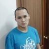Кирилл, 30, г.Ишим