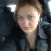 Анастасия, 26, г.Красково