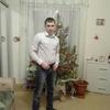 Артем, 25, г.Анапа
