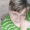 Таня, 30, г.Астана