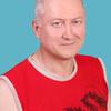 Олег, 53, г.Знаменка
