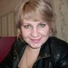 Анна, 27, г.Тальное