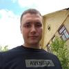 Александр Иванов, 27, г.Сегежа