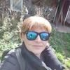Татьяна, 51, г.Луга