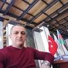 Zumrad, 45, г.Баку