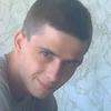 Valeri, 29, г.Варна
