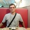Игорь, 48, г.Саяногорск